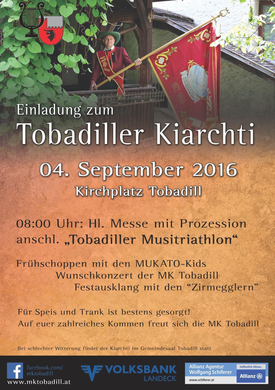 A2_Web_Tobadiller Kiarchti