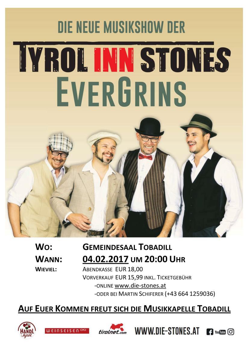 Plakat_Tyrol Inn Stones Feb 17